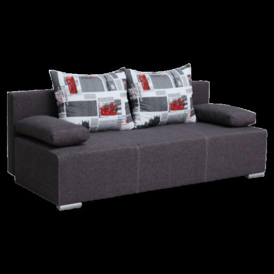 NAP-Amorgos kanapé