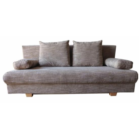 WIL-Stock kanapé