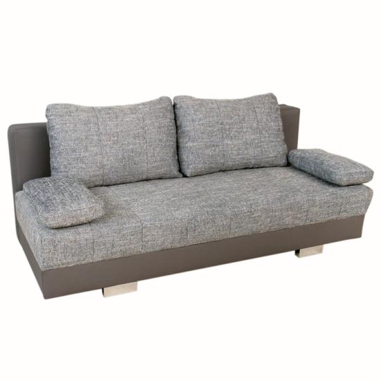 WIL-Ciprus ágyazható kanapé