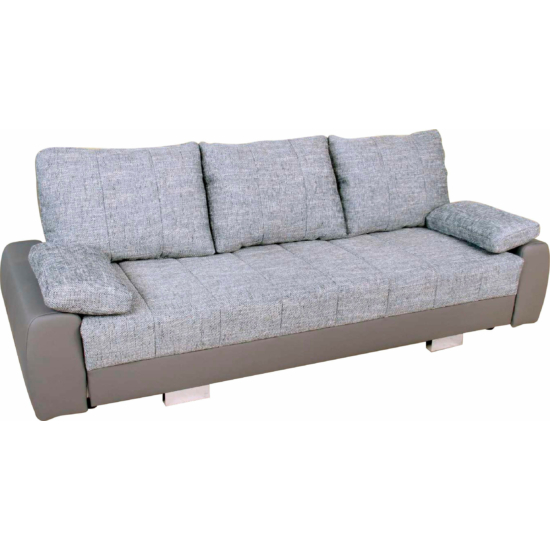 WIL-Stetin karos ágyazható kanapé
