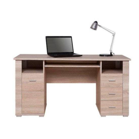 TEMP-Grande 155 PC asztal