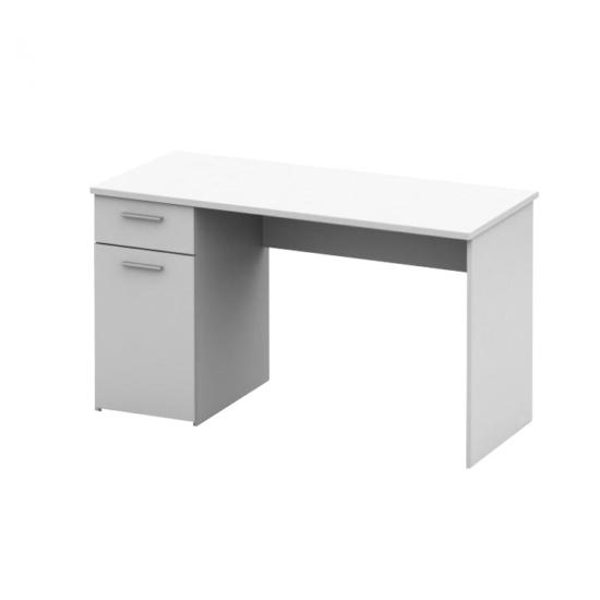 TEMP- Igor íróasztal