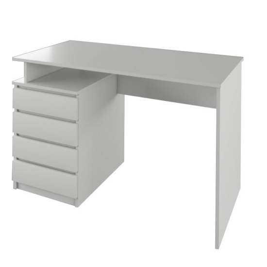 TEMP- Hanna íróasztal