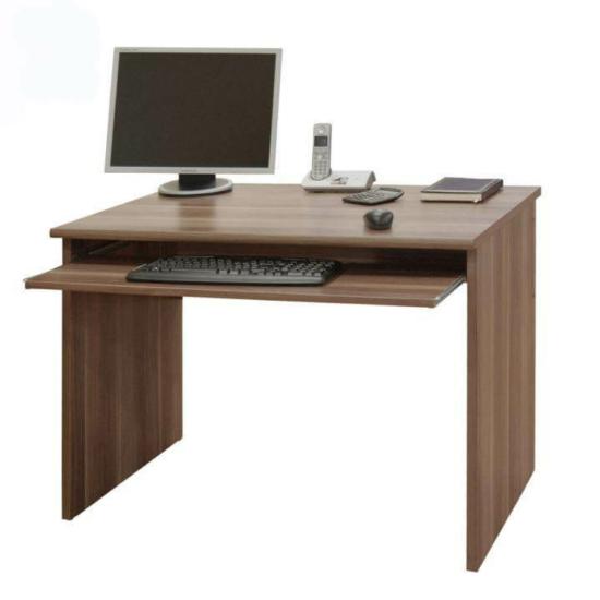 TEMP- Jonah 02 számítógépasztal