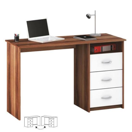 TEMP-Laris számítógépasztal