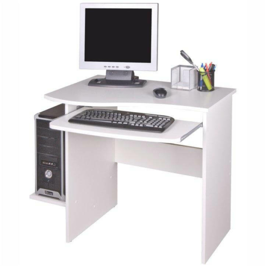 TEMP- Melinda számítógépasztal