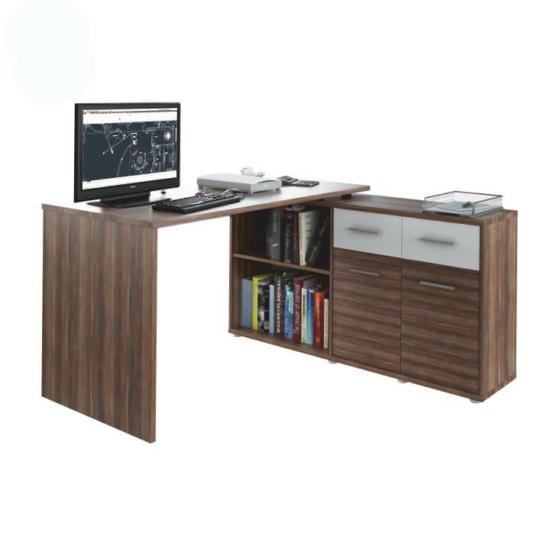 TEMP- Raffy íróasztal
