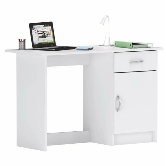 TEMP- Syrin íróasztal