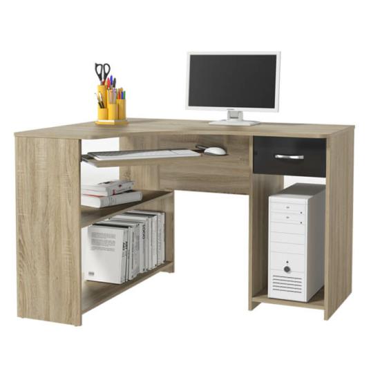 TEMP- Iman számítógépasztal