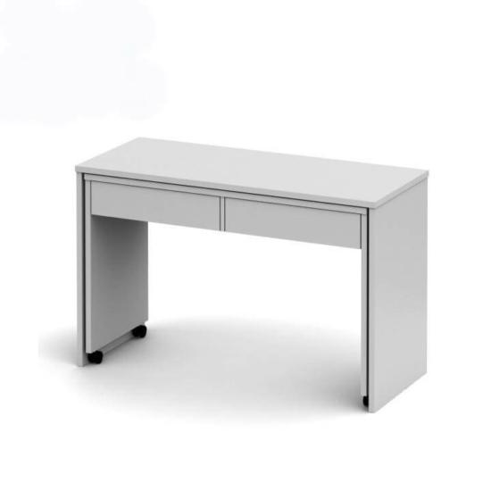 TEMP- Veron íróasztal
