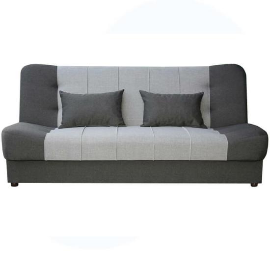 Sancho ágyazható kanapé