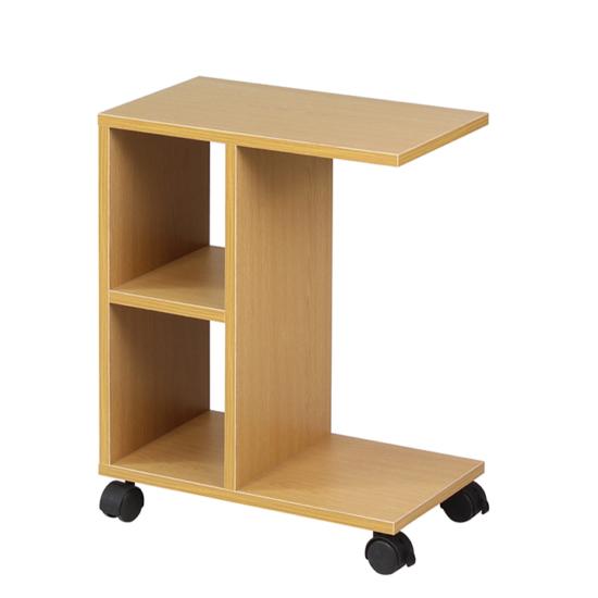 TEMP-Abana kisasztal