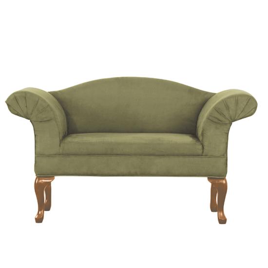 TEMP-Fabulana fix kanapé