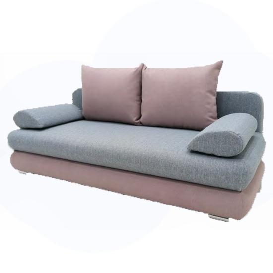 WPM-Wally ágyazható kanapé