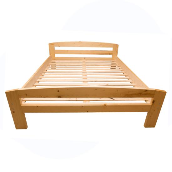Simona ágykeret 160