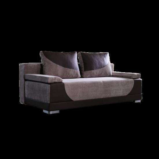 MEB-Pavon kanapé