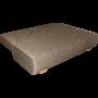 Kép 3/5 - Lahoras kanapé - vendégágy funkció