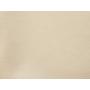 Kép 3/4 - Törtfehér, matt valódi bőr. Csak bőrre való ápoló/tisztítószer használható hozzá.